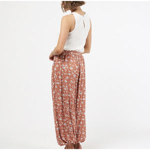 FLOWER DREAM PANT (4714686840886)