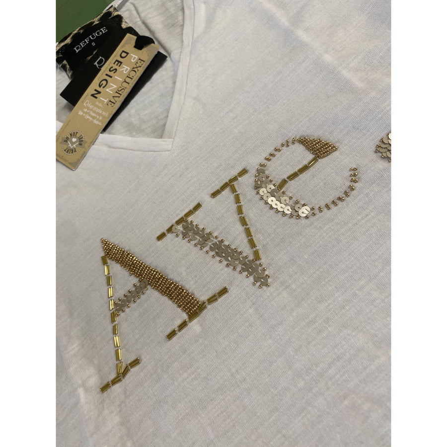 SEQUENCED AVE TEE (4847330721846)