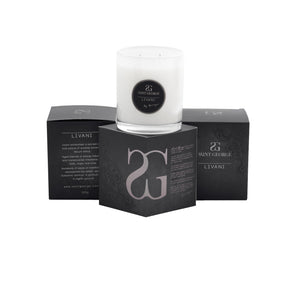 Livani by Saint George Candle (4501239463990)