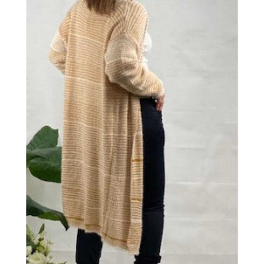 Carey Cardigan (4584408514614)