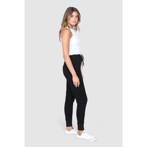 Billie joggers by Madison (4632692785206)