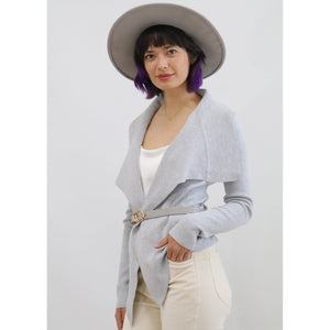 Kerry Cardigan (4467369214006)