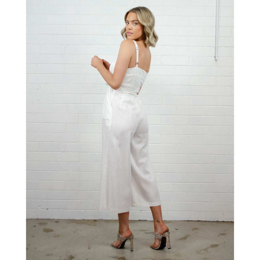 Melody Jumpsuit (4352312639542)