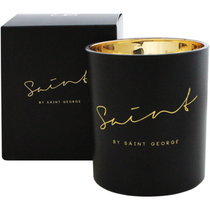 Saint by Saint George Candle (4501234679862)