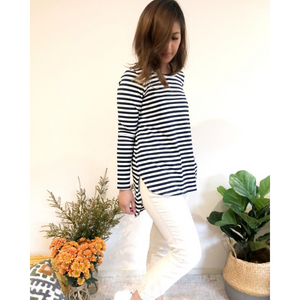 Veronica stripe hilo (4643249520694)