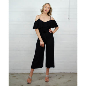 Veronica Jumpsuit (4352332693558)