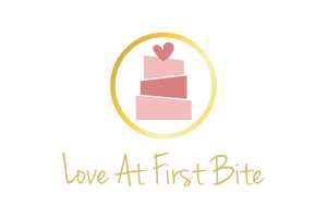 Love At First Bite Bakery