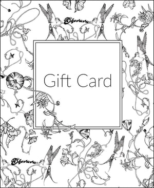 Copy of Gift Card