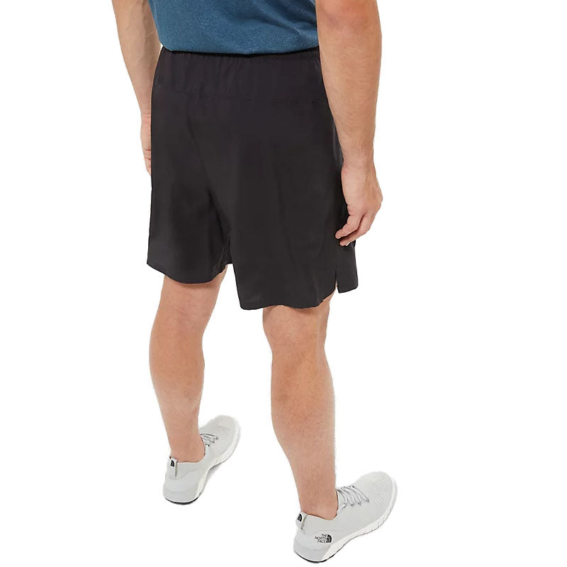 Active Trail Linerless Short
