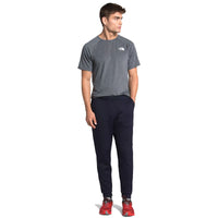 Kinetic Fleece Jogger