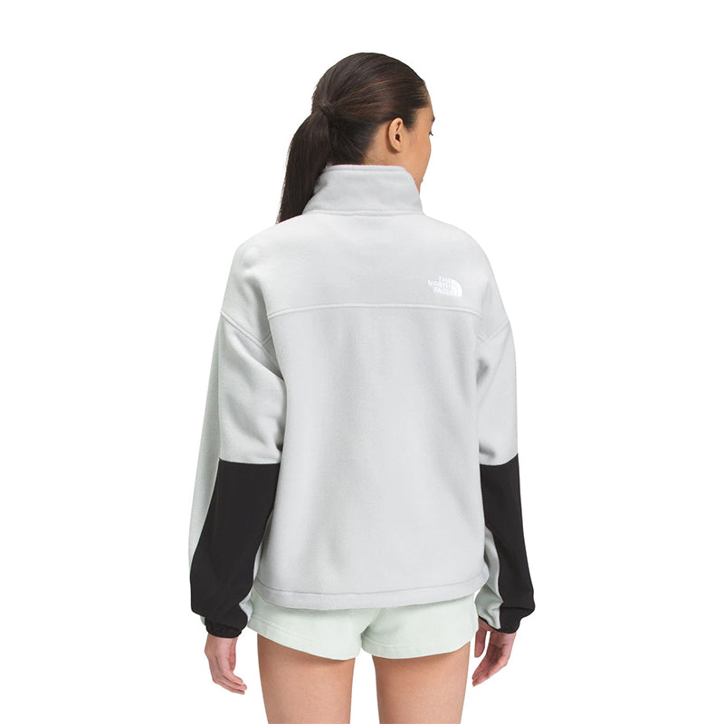 TKA Kataka 1/4 Zip Fleece