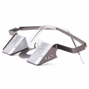 Y&Y Classic Belay Glasses