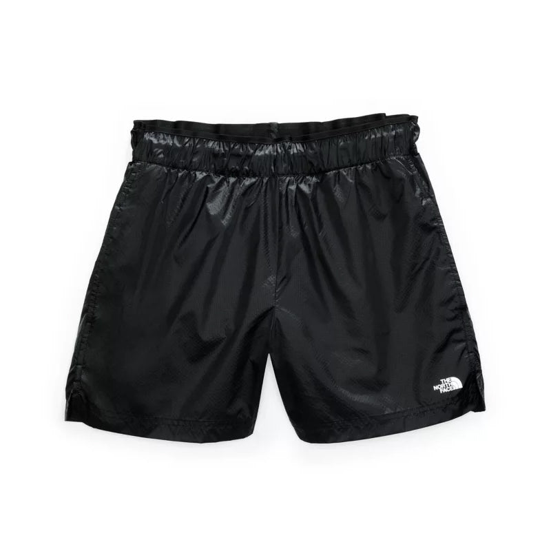Active Trail Boxer Short