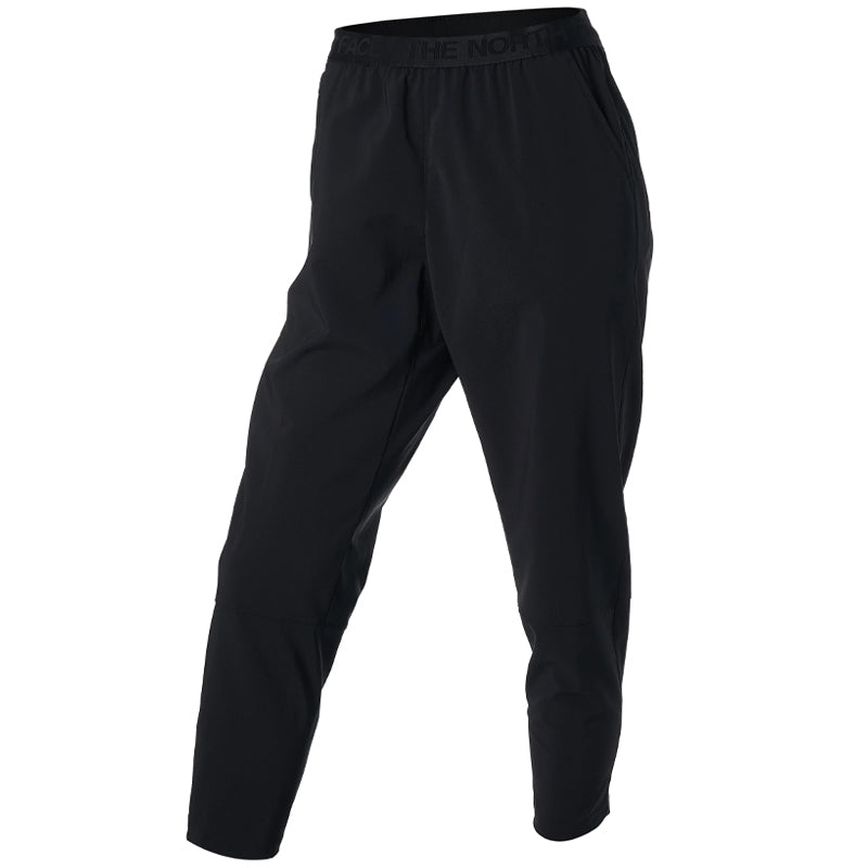 Active Trail Mid-Rise Jogger