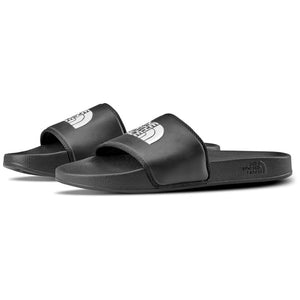 Men's Base Camp Slides II
