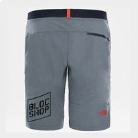 Men's Beyond the Wall Short