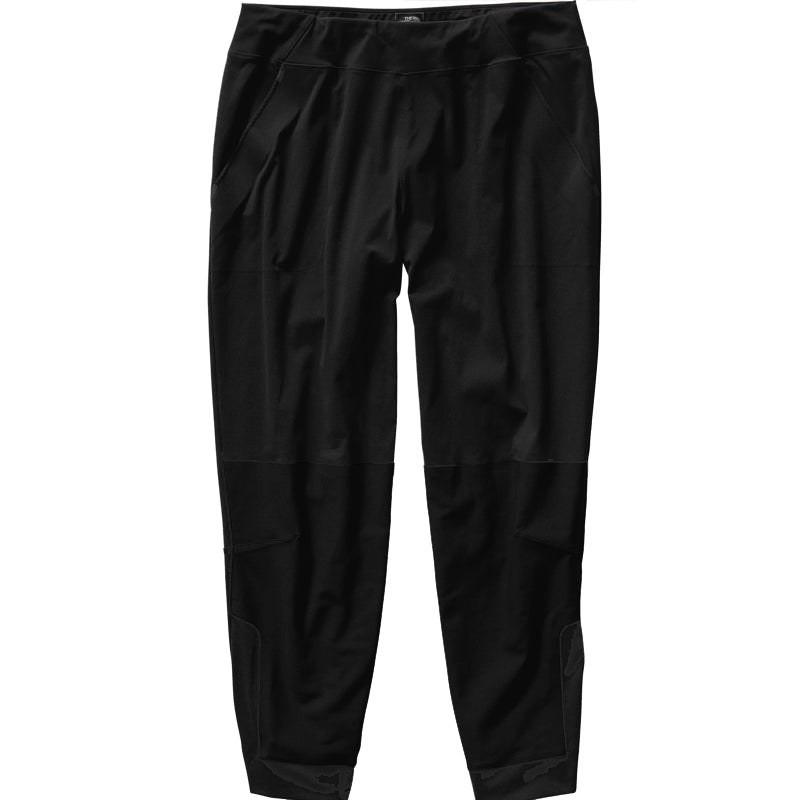 Women's Beyond the Wall Pant