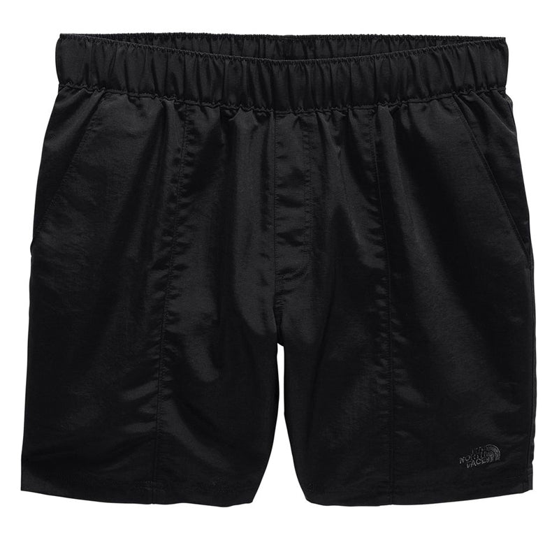 Men's Class V Pull-Over Trunks