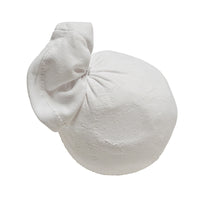 Chalk Ball 2oz