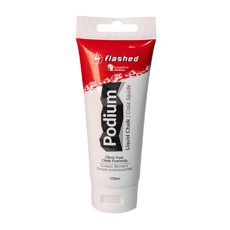 Podium Liquid Chalk 100ml