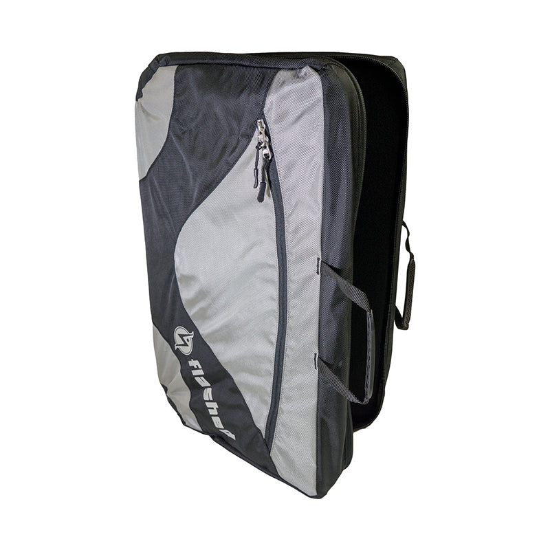 Tanto Mini Pad / Back Pack