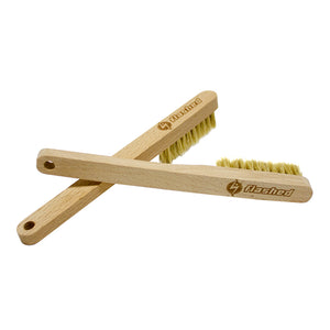 Wooden It Be Nice Brush