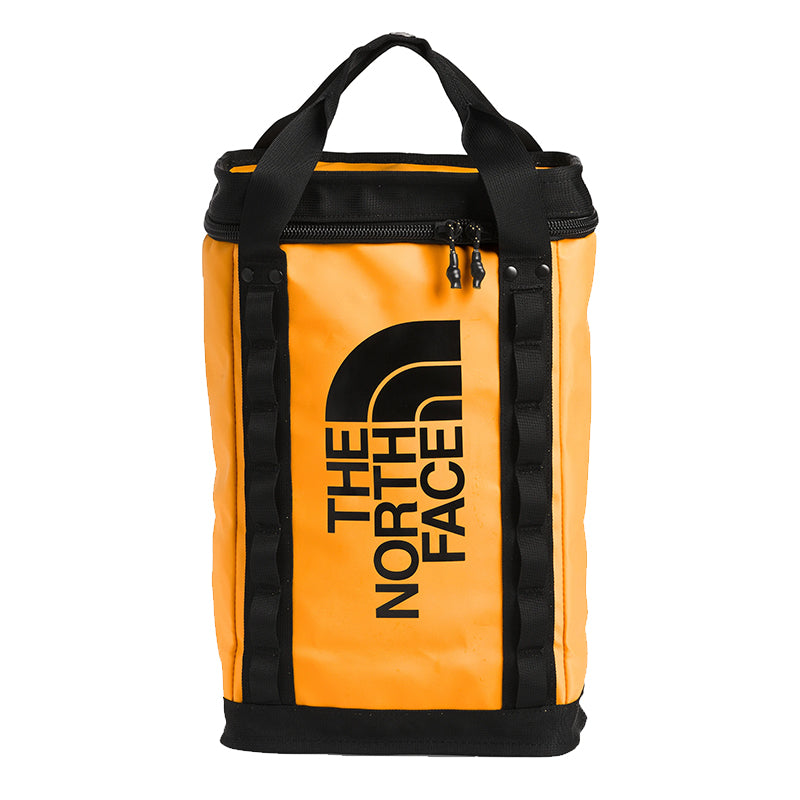 Explore Fusebox Daypack (Small)