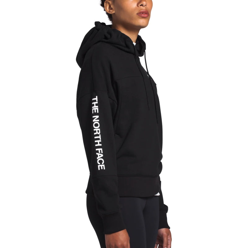 Graphic Collection Hoodie