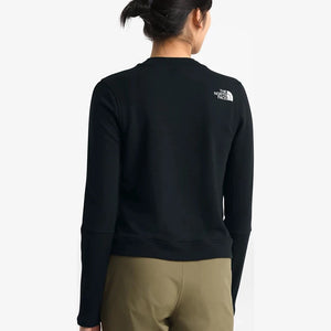 Women's Graphic Long Sleeve