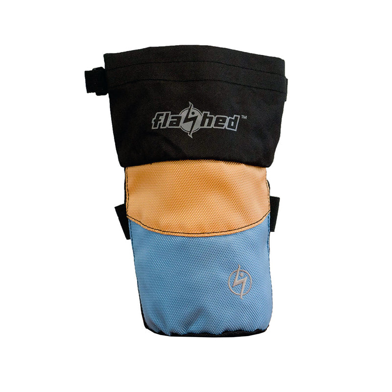 Holster Chalk Bag