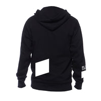 Bloc Shop Heavy Weight Hoodie