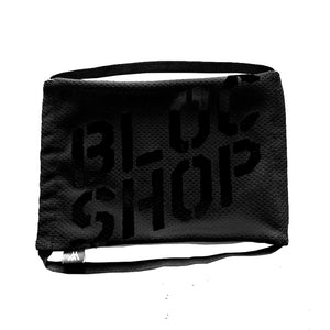 Bloc Shop Mask