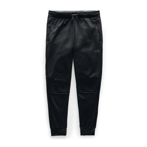Men's Essential Fleece Jogger