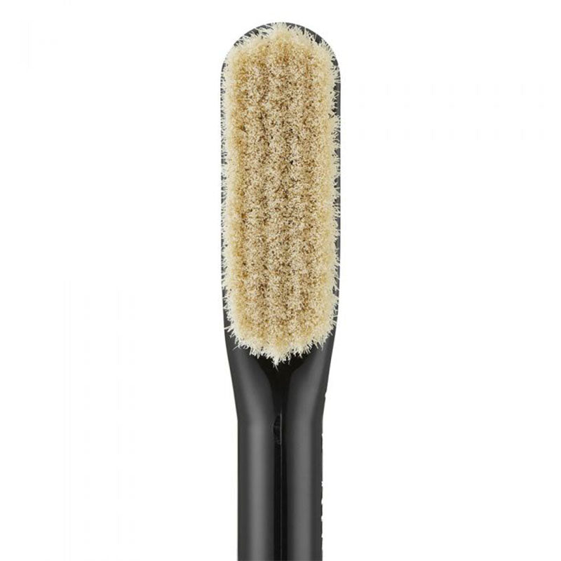 Pamo Large Adjustable Brush