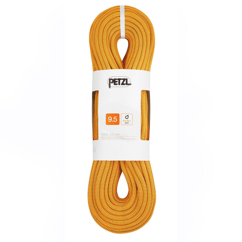 Arial Rope 9.5mm 60M