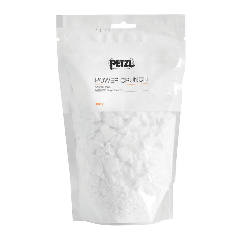 Power Chunk Chalk 100g