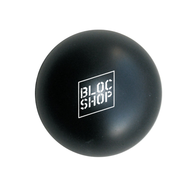 Stress/Physio Ball