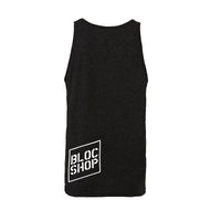 Tank Top Bloc Shop