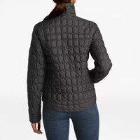 Thermoball Crop Jacket