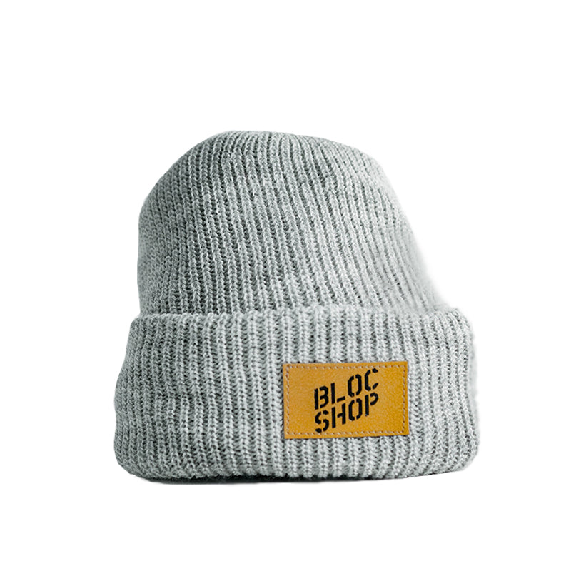 Bloc Shop Tuque
