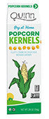 Pop at Home Kernels