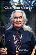 The Best of Chief Dan George