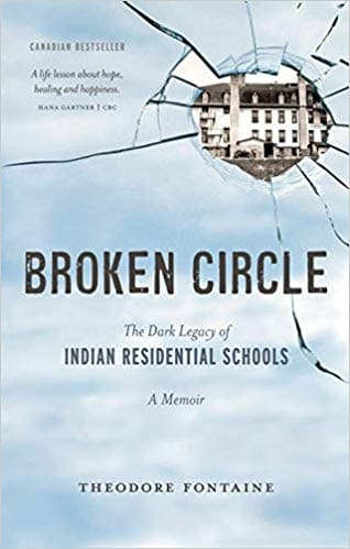 Broken Circle: The Dark Legacy of Indian Residential Schools