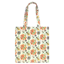 Load image into Gallery viewer, Cotton Eco Totes
