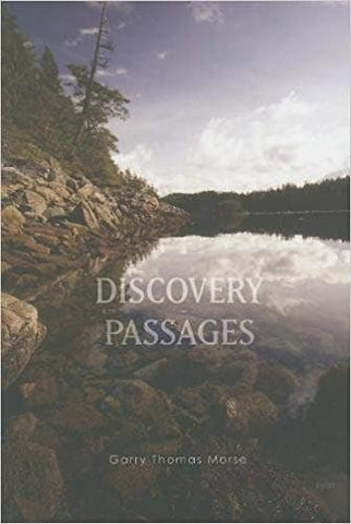 Discovery Passages