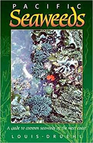 Pacific Seaweeds (Expanded Version)