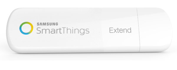 Samsung Finally Delivers on Promise, Makes TV Smart Home Hub