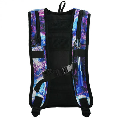 Galaxy Hydration Pack - Kandy Pack