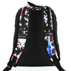 Barfing Unicorn Classic Hydration Pack - Kandy Pack