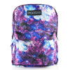 Galaxy Classic Hydration Pack - Kandy Pack